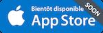 SkinShot_Bientôt_disponible_Apple