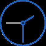 SkinShot_temps_d'attente