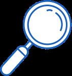 SkinShot_detection_précoce_mélanome