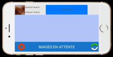 SkinApp_transfert_informations