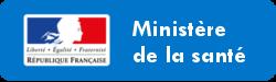 Ministère_santé